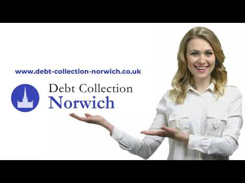 debt collection norwich - 3
