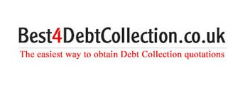 debt collection norwich - 7